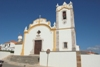 Sagres Local Church